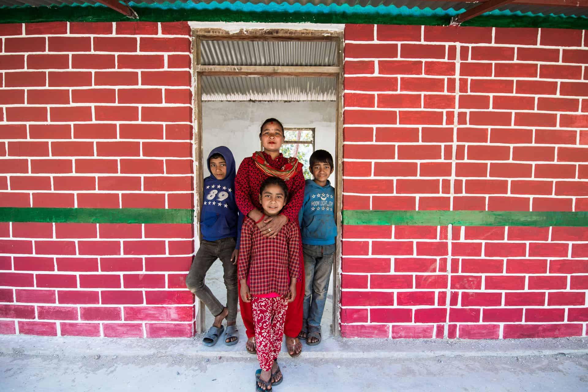 Build-Up-Nepal-2